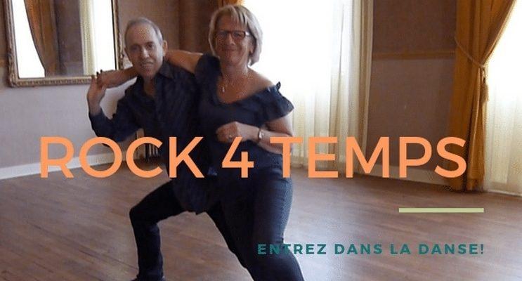 Banniere-Facebook-Rock-4-Temps-Optimise