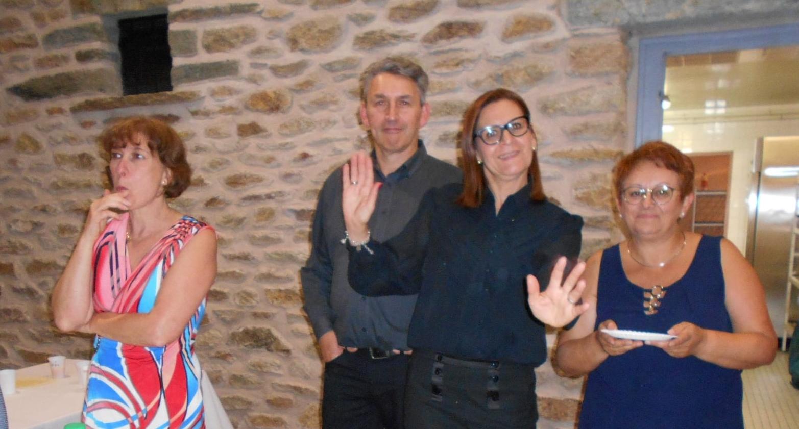 Read more about the article Le Renouveau Du Crazy Rock
